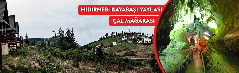 hidirnebi_cal_banner
