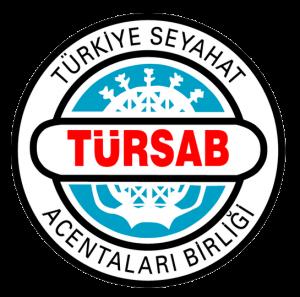 TURSAB_logo_oval